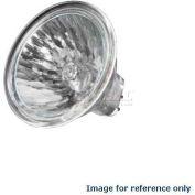 Ushio, 1000417, Halogen Light Bulb, MR16, 50 Watt, 12 Volts
