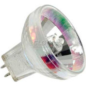 Ushio, 1000421, Halogen Lamp, MR13, 300 Watt, 82 Volts