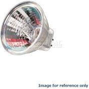 Ushio, 1001005, Halogen Bulb, MR11, 35 Watt, 24 Volts