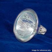 Ushio, 1002287, Light Bulb, MR16, 50 Watt, 12 Volts