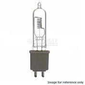 Ushio, 1003022, Halogen Lamp, 400 Watt, 115 Volts
