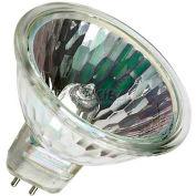 Ushio, 1003115, Light Bulb, MR16, 50 Watt, 24 Volts