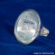 Ushio, 1003340, Light Bulb, MR16, 35 Watt, 12 Volts