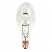 GE, 10687, Lighting Bulb, ED37, 325 Watt, Clear