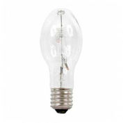 GE, 12471, Mercury Bulb, ED23.5, 100 Watt, Clear