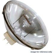 GE 13233 Halogen Light Bulb, PAR64, 1000 Watt, 120 Volts