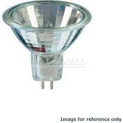 Philips, 140525, Halogen Light Bulb, MR16, 35 Watt, 12 Volts