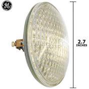 GE 14616 Halogen Bulb, PAR36, 50 Watt, 12.8 Volts