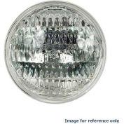 GE, 14619, Light Bulb, PAR46, 50 Watt, 12.8 Volts