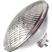 GE, 15482, Light Bulb, PAR56, 300 Watt,