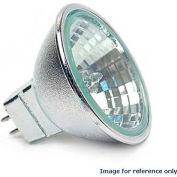 GE 20859 Halogen Bulb, MR16, 35 Watt, 12 Volts
