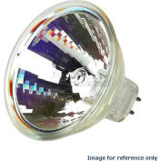 GE 20867 Halogen Bulb, MR16, 50 Watt, 12 Volts