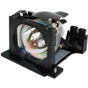Dell, 2200MP Projector Assembly W/High Quality Original Bulb
