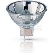 Philips, 231035, Halogen Light Bulb, MR16, 250 Watt, 24 Volts