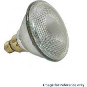 GE, 23719, Light Bulb, 250 Watt,