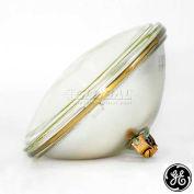 GE, 24859, Light Bulb, PAR46, Screw Terminal G53, 450 Watt