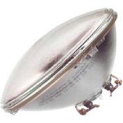 GE, 32861, Light Bulb, PAR56, 300 Watt