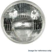 GE 37706 Halogen Bulb, PAR46, 450 Watt, 28 Volts