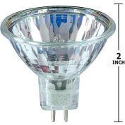 Philips, 378034, Halogen Light Bulb, MR16, 20 Watt, 12 Volts