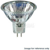 Philips, 378091, Halogen Light Bulb, MR16, 75 Watt, 12 Volts