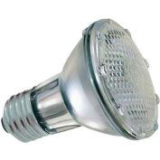 GE, 42069, Ceramic Metal Halide Lamp, PAR20, 39 Watt