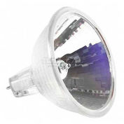 GE 43950 Halogen Bulb, MR16, 85 Watt, 13.8 Volts