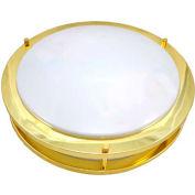 Sunlite, 45576, Light Bulb, 26 Watt