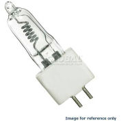 Osram Sylvania, 54446, Halogen Light Bulb, T3.5, 360 Watt, 82 Volts