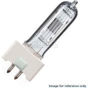 Osram Sylvania, 54855, Halogen Lamp, T8, 1200 Watt, 80 Volts, Clear