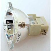 Vivitek, 5811100784-S DLP Projector High Quality Original Bulb