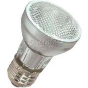 Osram Sylvania, 59032, Halogen Bulb, PAR16, 60 Watt, 120 Volts