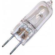 Osram Sylvania, 64655 HLX Halogen Bulb EHJ, T-4, G6, 24 Volt, 250 Watt