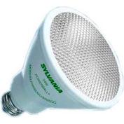 Osram Sylvania, 64903, Powerball Light Bulb, PAR30L, 24 Watt, Clear