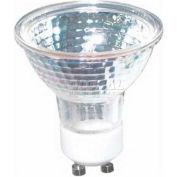 Sunlite, 66010, Light Bulb, MR16, 20 Watt, 120 Volts