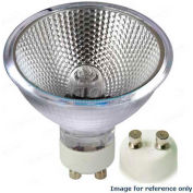 Sunlite, 66120, Light Bulb, MR16, 50 Watt, 120 Volts