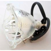 Osram Sylvania, 69377 P-VIP 100-120/10 E22h High Quality Original Projector Lamp