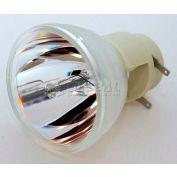 Osram Sylvania, 69551 Original Projector Bulb, 180 Watt