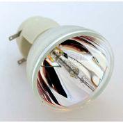 Osram Sylvania, 69855 200 Watt Original Projector Bulb, 200 Watt