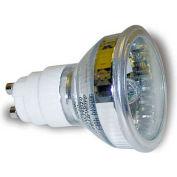 GE, 85101, HID Light Bulb, MR16, 20 Watt