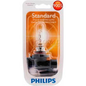 Philips, 9005B1, Halogen High Beam Headlight, 65 Watt