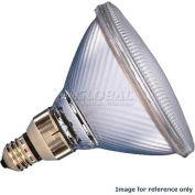 GE, 90529, Light Bulb, PAR38, 60 Watt, 120 Volts