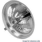 GE 97538 Halogen Bulb, AR111, 75 Watt, 12 Volts