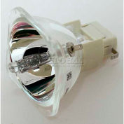 LG, AL-JDT2 Projector High Quality Osram Projector Bulb
