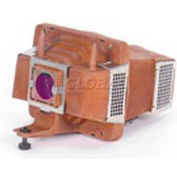 Ask, C250 Proxima LCD Projector Assembly W/High Quality Original Bulb