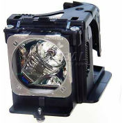 Hitachi, CP-X10000 Projector Assembly W/High Quality OEM Compatible Bulb