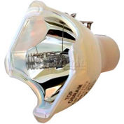 ProjectionDesign, Cineo 1 Projector High Quality Original Bulb