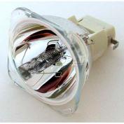Vivitek, D-6010 Original Projector Bulb Without Housing