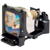 Liesegang, DV245 LCD Projector Assembly W/High Quality Original Bulb
