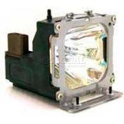 Liesegang, DV380 LCD Projector Assembly W/High Quality Original Bulb