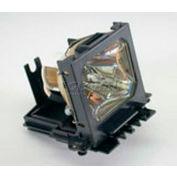 Liesegang, DV540 LCD Projector Assembly W/High Quality Original Bulb